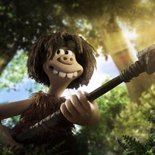 EarlyMan_003_5fb1b84d2ccee80d10bb68835984701d