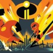 Incredibles_2_FirstLook_FINAL