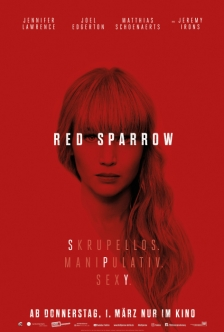 RZ_RedSparrow_Poster_Domestic_700