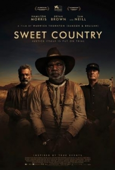Sweet+Country+Thimfilm+Plakat