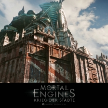 VFs-MortalEngines-1_700