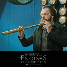 VFs-MortalEngines-2_700