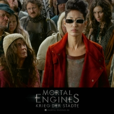 VFs-MortalEngines-4_700